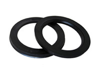 Easy To Order Hub Centric Rings! | Universal Hub Rings | Fast & Free Shipping!