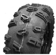 Vision VS1807 Outfitter™ 26X9R14 Tires | W1807269146 | 26 9 14 Vision VS1807 Outfitter Tire