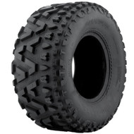 Vision VS396 Duo Trax™ 26X11R14 Tires | W3962611146 | 26 11 14 Vision VS396 Duo Trax Tire