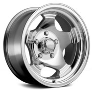 Ultra 50K Wheels 16x8 8x170 -6 Machined | 50-6887K