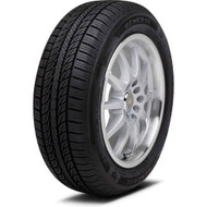 General Altimax Rt43 Tire 175/65R15 - IN CART DISCOUNT