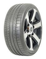 Michelin ® Pilot Super Sport Tire P335/25Zr20 | MICH 02430