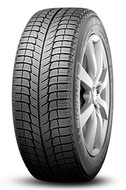 Michelin ® X Ice Xi3 Tire 185/55R16/Xl | MICH 21898