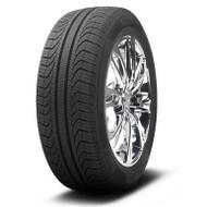 Pirelli ® P4 Four Seasons Plus Tire P185/65R15   PIRE 2509100