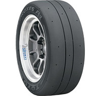 Toyo ® Proxes Rr Tire 205/50Zr15 | Toyo ® 255000