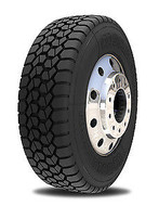 Double Coin® Rlb490 245/70R19.5 Tires | 1134904796 | 245 70 19.5 Tire