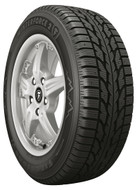 FIRESTONE® Winterforce 2 185/65R14 Tires | 148-691 | 185 65 14 Tire