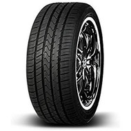 Lionhart® LH-Five 255/35ZR20 Tires | LHST52035080 | 255 35 20 Tire