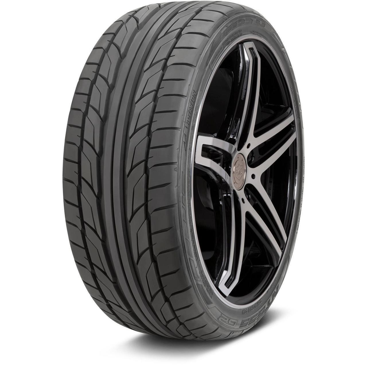 275 35 19 >> Nitto Nt555 G2 Tire 275 35zr19 100w Xl Add To Cart For Discount