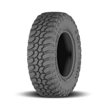 Versatyre® MT Mud 285/70R17 Tires | 1728570VERSATYREMT | 285 70 17 Tire