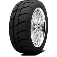 Nitto ® nt01 Tires 245/50r16 371-070   Nitto nt01 Tires 245 50 16