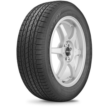 P225 65R17 Tires >> Toyo Open Country A20 Tire P225 65r17