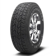 Bridgestone ® Dueler At Rhs Tire P265/70R17 | BSTN 002-993