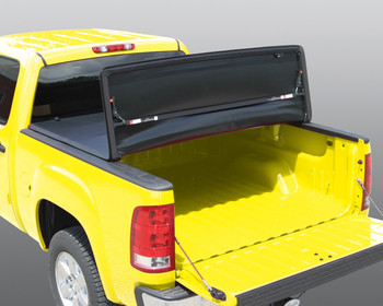 Rugged Liner® E3-T695 E-Series Vinyl Folding Rugged Cover Toyota Tacoma