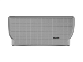 Weathertech 174 42632 Cargo Liner Gray Buick Enclave