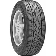 Hankook® Optimo H418 185/55R15 Tires | 1005356 | 185 55 15 Tire