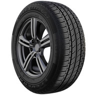 Federal® SS657 155/80R12 Tires | 125D2AJD | 155 80 12 Tire