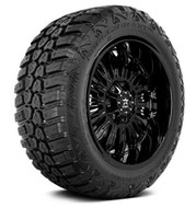 RBP® Repulsor MT RX 33x12.50R22 Tires | RBPST22125010 | 33 12.50 22 Tire