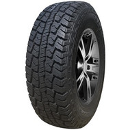 Travelstar® Ecopath At 265/70R17 Tires | LLSUV018 | 265 70 17 Tire