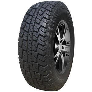 Travelstar® Ecopath At 275/65R20 Tires | LLLT023 | 275 65 20 Tire