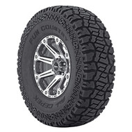 Dick Cepek® Fun Country 285/55R20 Tires | 90000001932 | 285 55 20 Tire