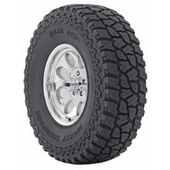 Mickey Thompson® Baja ATZP3 325/50R22 Tires | 90000026619 | 325 50 22 Tire