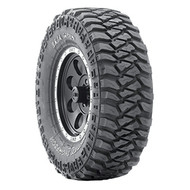 Mickey Thompson® Baja MTZP3 315/75R16 Tires | 90000024264 | 315 75 16 Tire