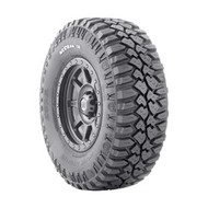 Mickey Thompson® Deegan 38 32x11.50R15 Tires | 90000020917 | 32 11.50 15 Tire