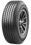 "Michelin ® Defender Ltx Ms Tire Lt295/70R18 - 10 Ply / ""E"" Series 