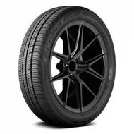 Bridgestone® Ecopia EP 600 155/70R19 Tires | 001-475 | 155 70 19 Tire
