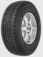 Yokohama® Geolandar AT G015 32x11.50R15 Tires | 110101626 | 32 11.50 15 Tire