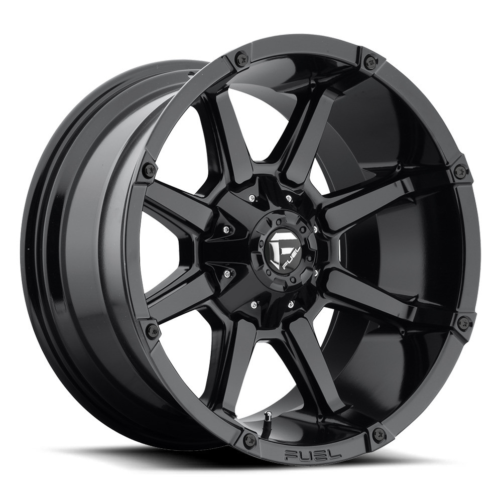 Fuel Wheels 20x9 >> Fuel Coupler Wheels 20x9 6x135 6x5 5 6x139 7 Black 20mm
