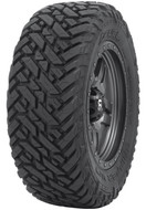 Fuel ® Mud Gripper MT Tires 40x15.50R24 | RFNT401550R24