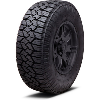 Nitto ® Exo Grappler AWT LT285/65R20 Tires | 201-330 - Free Shipping!