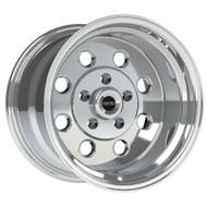 Vision Sport Lite 531 Polished Wheels Rims 15x8 5x4.75   0 | 531-5861P0