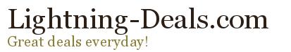 Lightning-Deals.com Store
