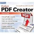 Cosmi PDF Creator