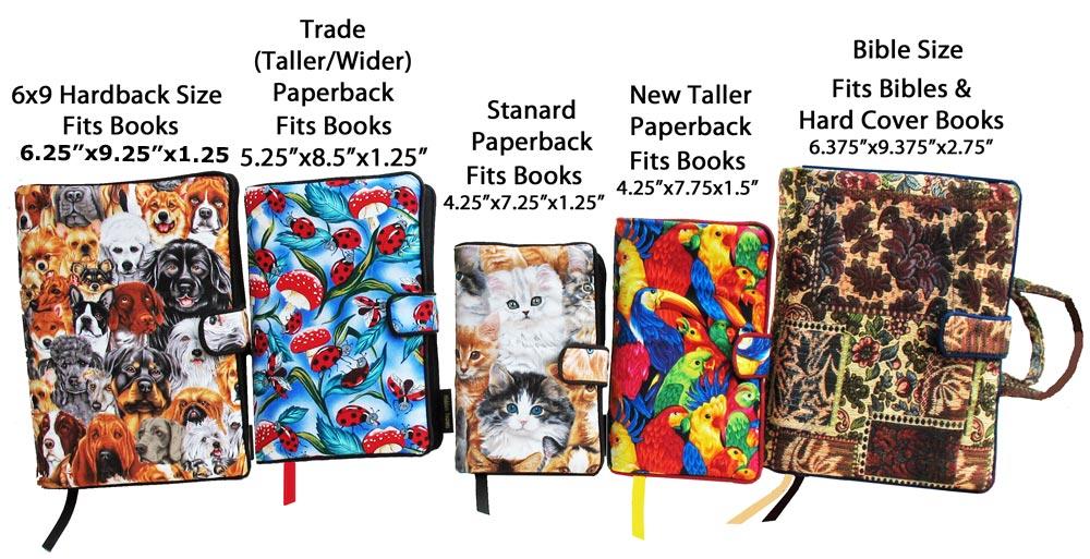 5-cover-sizes-sm.jpg