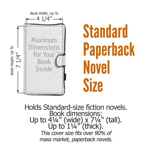 sz-standardpaperback500b.jpg