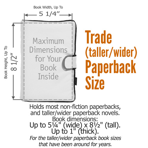 sz-tradepaperback500b.jpg