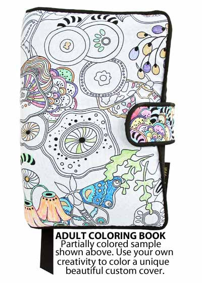 6300 Coloring Book Design Best HD