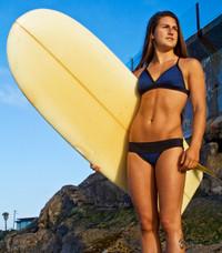 Reversible Brazil 2 Bikini Bottom