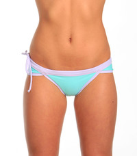 Nosara Lavender Mint Bottom