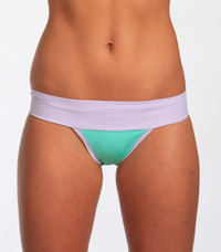 Tavarua Lavender Mint Bottom