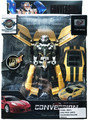 "13"" TRANSFORMING CAR/ROBOTS (ASSORTED)"