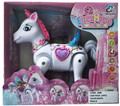 UNICORN HORSE TOY