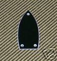 Gretsch Truss Rod Cover