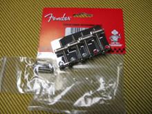 Fender P-Bass Bridge