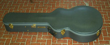 Gretsch Premium Gray Speckle Case
