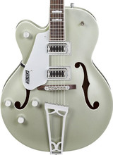 Gretsch G5420LH Left-handed Electromatic Hollowbody